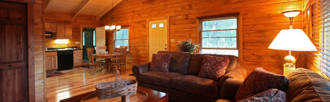 1_1a living room view 04