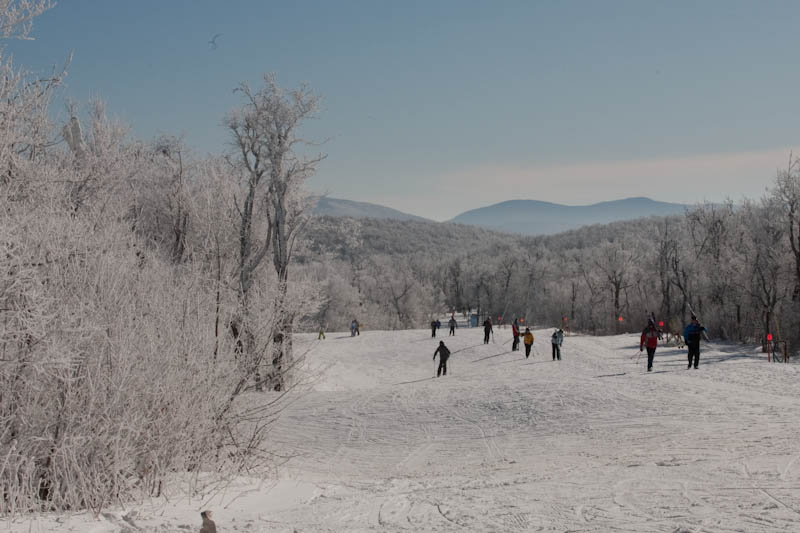 You are browsing images from the article: Catskill Region Wedding destinations and Ski resorts.