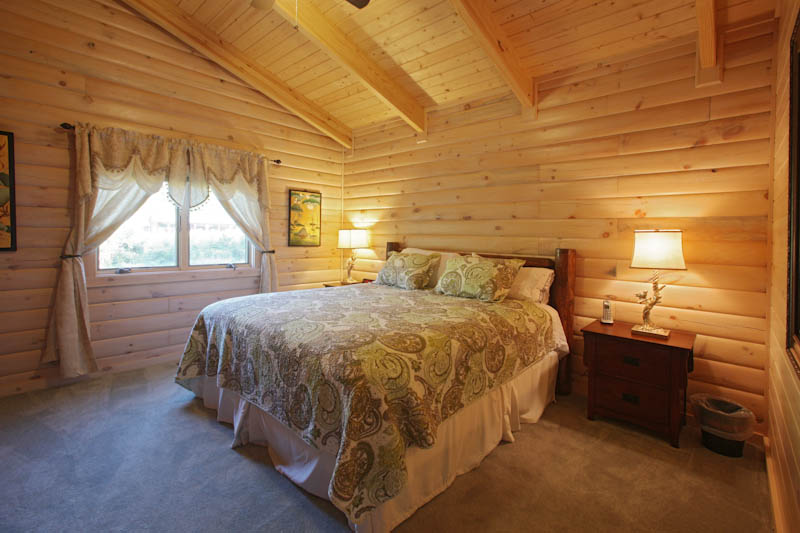 You are browsing images from the article: Lodging - Accommodations